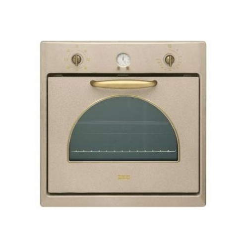 Cuptor Franke CM 85 M OA Avena Fragranite ( 5600363 )