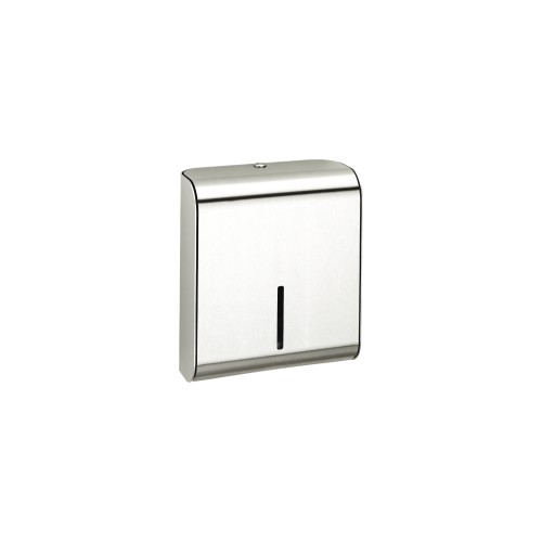 Dispenser de prosoape de hârtie: XINX600