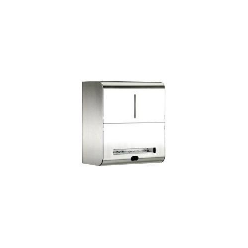 Dispenser de prosoape de hârtie: XINX630