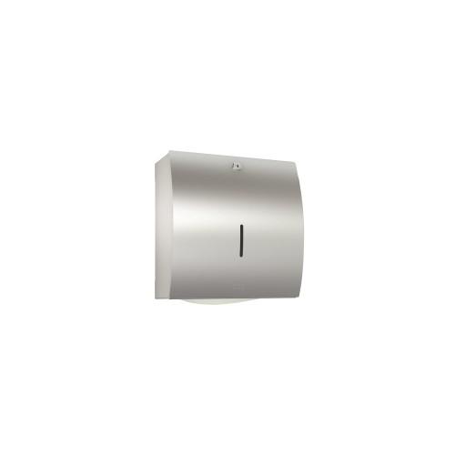 Dispenser de prosoape de hârtie: STRX600