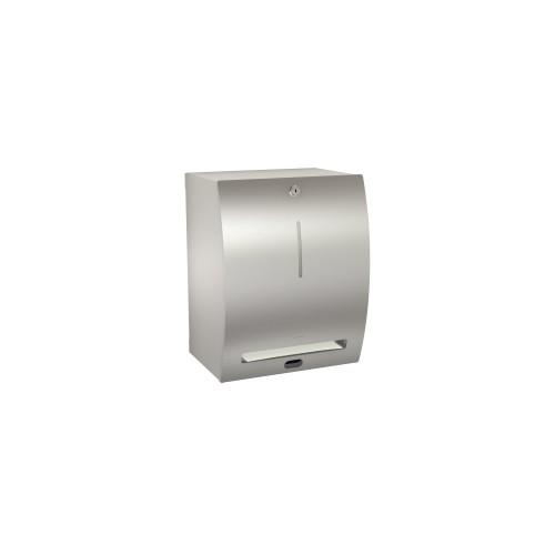 Dispenser de prosoape de hârtie: STRX630