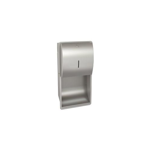 Dispenser de prosoape de hârtie: STRX600E