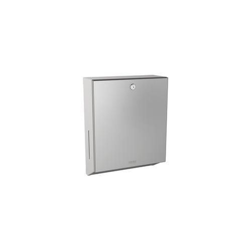 Dispenser de prosoape de hârtie: RODX600