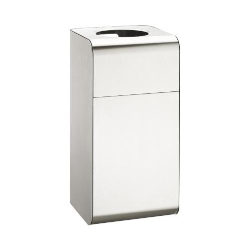 Cos de gunoi: XINX608
