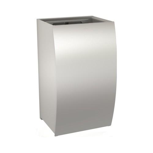 Cos de gunoi: STRX605