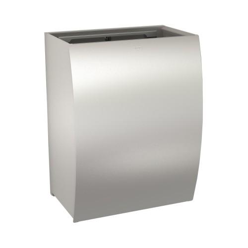 Cos de gunoi: STRX607