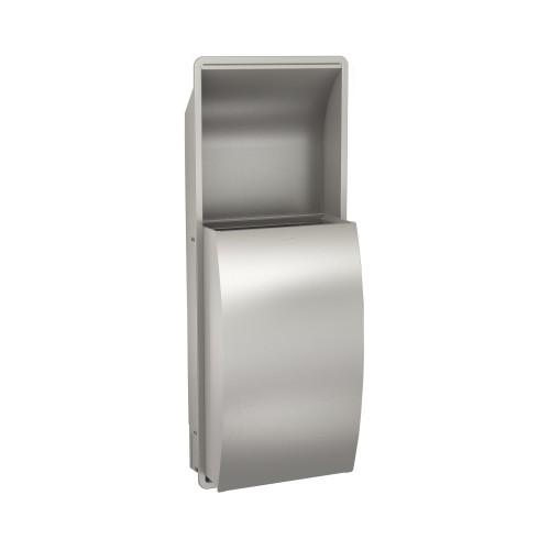 Cos de gunoi: STRX605E