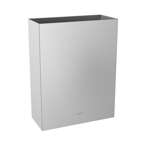 Cos de gunoi: RODX605