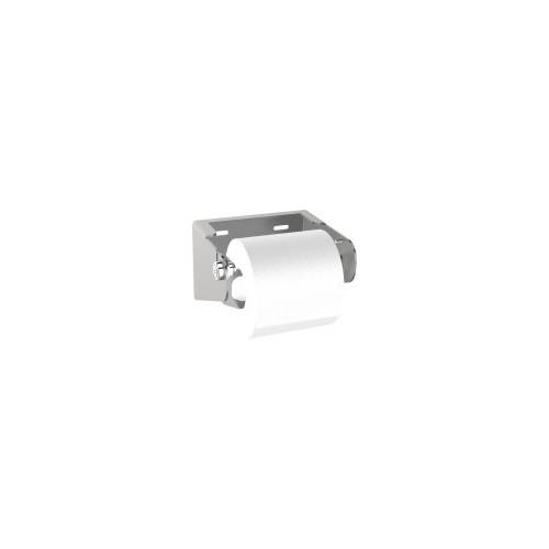 Suport pentru hartie igienica: CHRX675