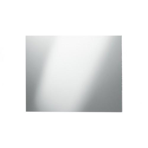Oglindă cu placă întărire: M600HD