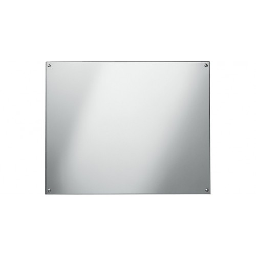 Oglindă: CHRH501