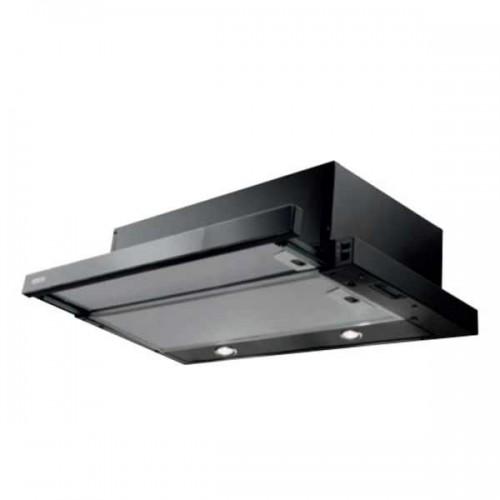 FTC 601 BK/GL negru