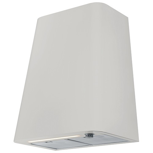 Hota Franke FSMD 508 GY Matt Light Grey