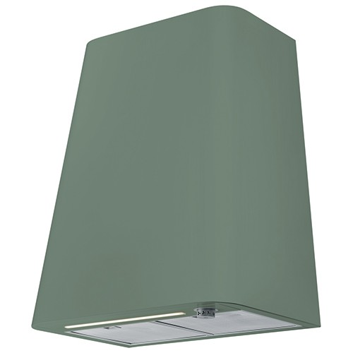 Hota Franke FSMD 508 GN Dusty Green