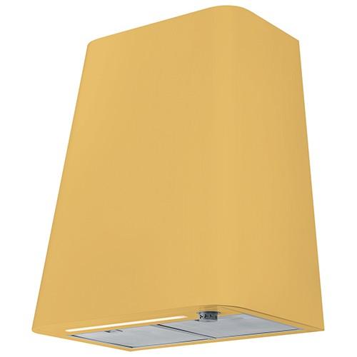 Hota Franke FSMD 508 YL Mustard Yellow
